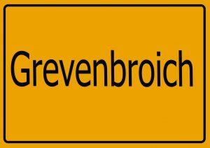 Autoverwertung Grevenbroich