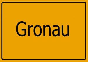 Autoverwertung Gronau