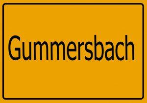 Autoverwertung Gummersbach