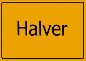 Autoverwertung Halver