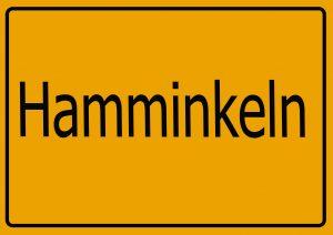 Autoverwertung Hamminkeln