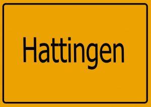 Autoverwertung Hattingen