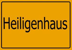 Autoverwertung Heiligenhaus