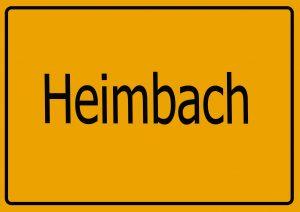 Autoverwertung Heimbach