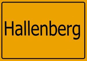 Autoverwertung Hellenberg