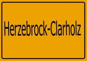 Autoverwertung Herzebrock-Clarholz