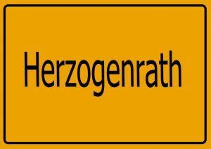 Autoverwertung Herzogenrath