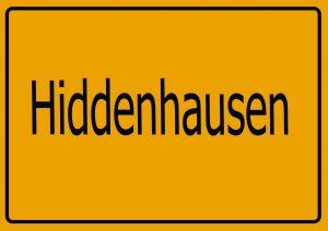 Autoverwertung Hiddenhausen