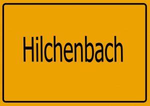Autoverwertung Hilchenbach