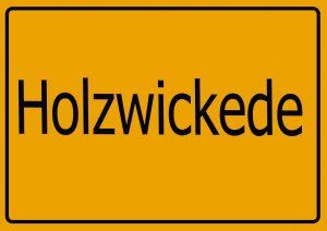 Autoverwertung Holzwickede