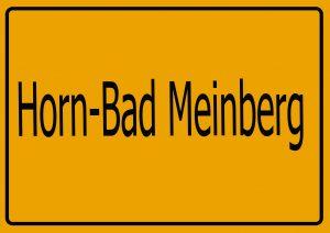 Autoverwertung Horn-Bad Meinberg