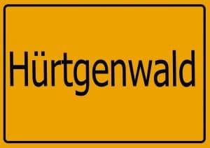Autoverwertung Hürtgenwald