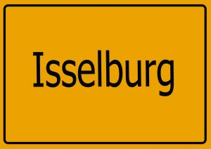 Autoverwertung Isselburg