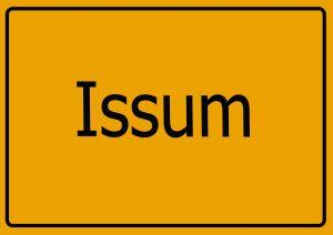 Autoverwertung Issum