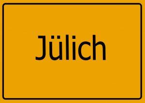 Autoverwertung Jülich