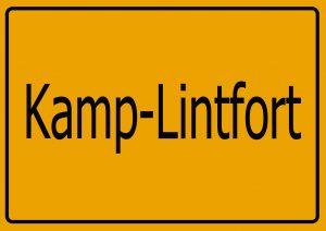 Autoverwertung Kamp-Lintfort
