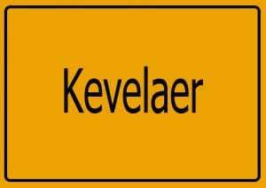 Autoverwertung Kevelaer