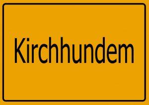 Autoverwertung Kirchhundem