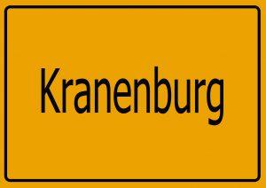 Autoverwertung Kranenburg