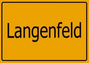 Autoverwertung Langenfeld