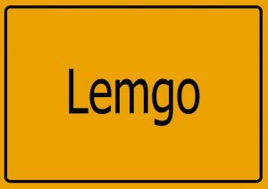 Autoverwertung Lemgo
