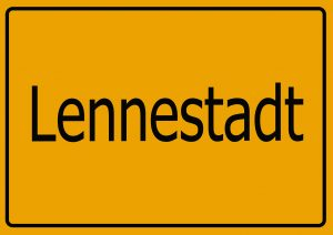 Autoverwertung Lennestadt