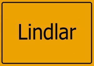 Autoverwertung Lindlar