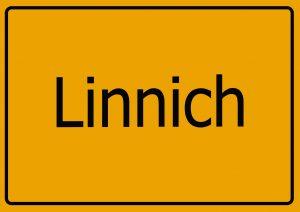 Autoverwertung Linnich