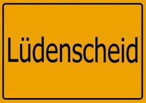Autovewertung Lüdenscheid