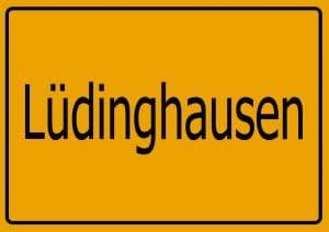 Autoverwertung Lüdinghausen