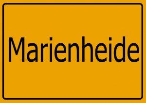 Autoverwertung Marienheide