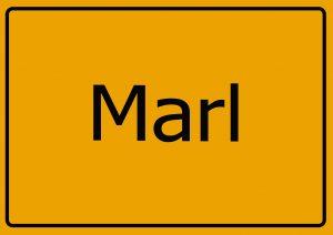 Autoverwertung Marl