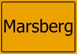 Autoverwertung Marsberg