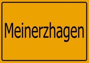 Autoverwertung Meinerzhagen