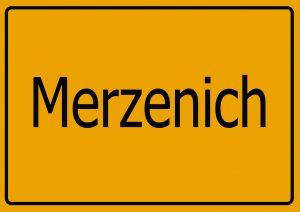 Autoverwertung Merzenich