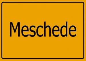 Autoverwertung Meschede
