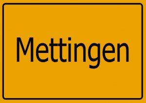 Autoverwertung Mettingen