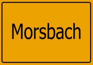 Autoverwertung Morsbach