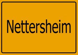 Autoverwertung Nettersheim