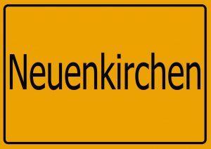 Autoverwertung Neuenkirchen