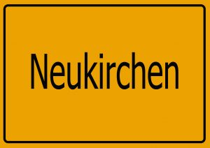 Autoverwertung Neukirchen