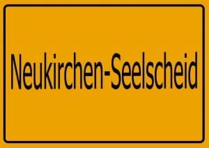 Autoverwertung Neukirchen-Seelscheid