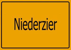 Autoverwertung Niederzier