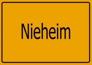 Autoverwertung Nieheim