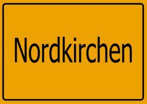 Autoverwertung Nordkirchen