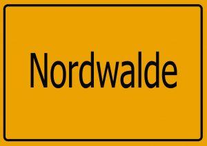 Autoverwertung Nordwalde