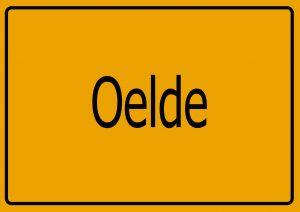 Autoverwertung Oelde