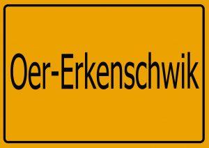 Autoverwertung Oer-Erkenschwik