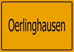 Autoverwertung Oerlinghausen