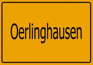 Autoverwertung Oerlinghausen